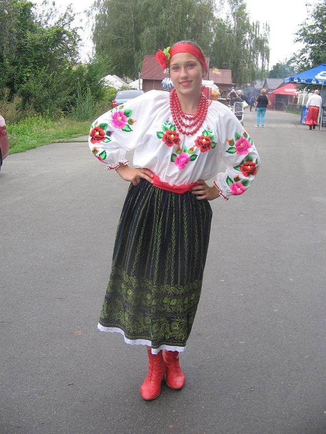http://s5.uploads.ru/zaWqf.jpg