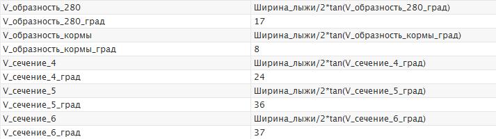 http://s5.uploads.ru/zd1b0.png