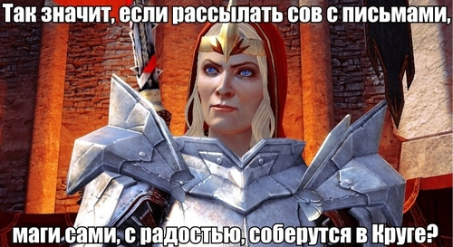 http://s5.uploads.ru/zfSgL.jpg