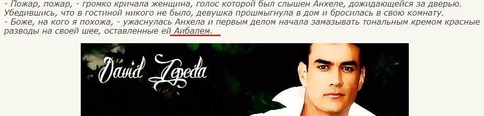 http://s5.uploads.ru/zhn1u.png