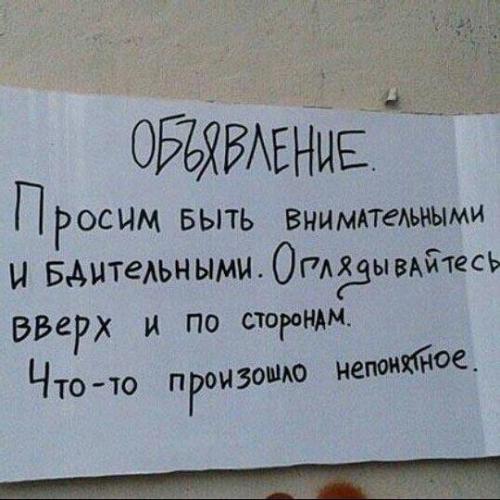 http://s5.uploads.ru/zqf7K.jpg