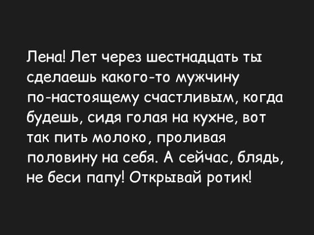 http://s5.uploads.ru/ztXFW.jpg