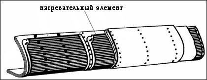 http://s5.uploads.ru/zugkx.jpg