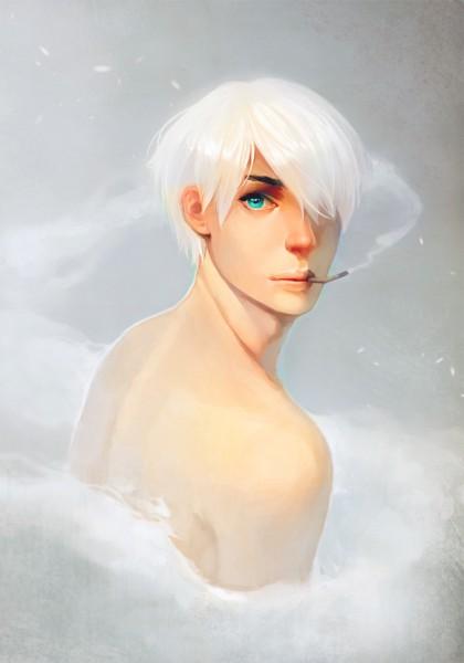http://s5.uploads.ru/zv3Ec.jpg