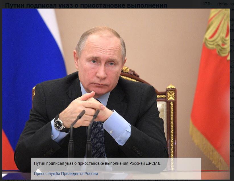 http://s5.uploads.ru/zy3ck.jpg