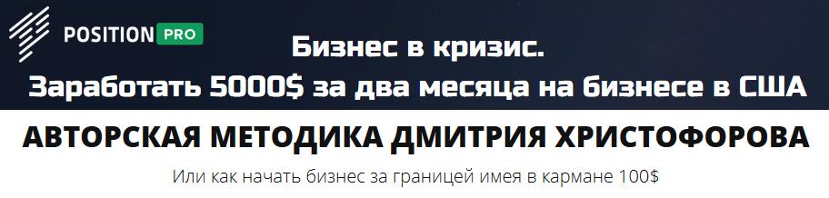 http://s5.uploads.ru/09kmj.png