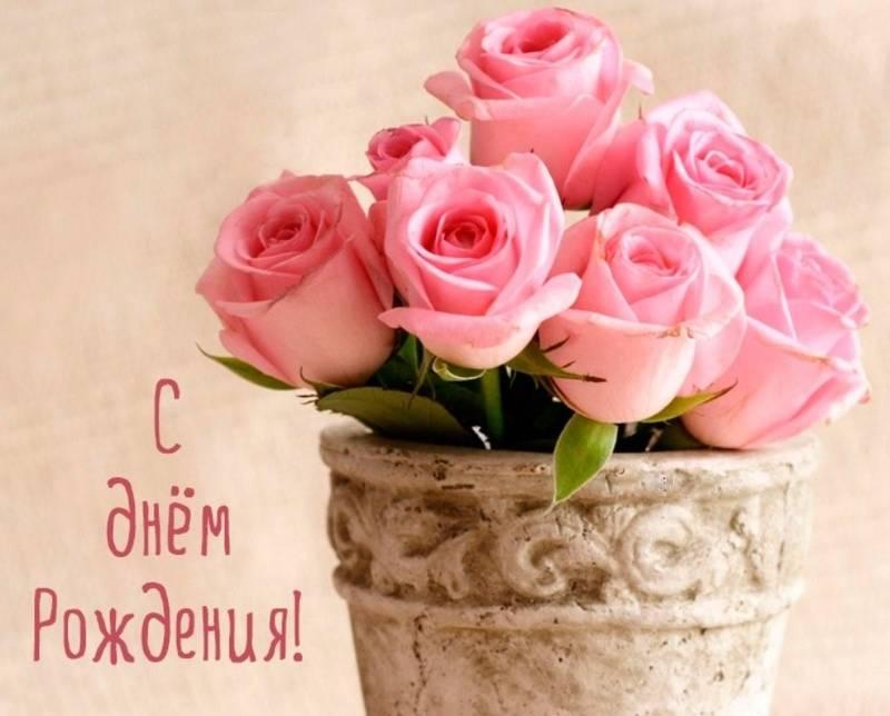 http://s5.uploads.ru/0Myje.jpg