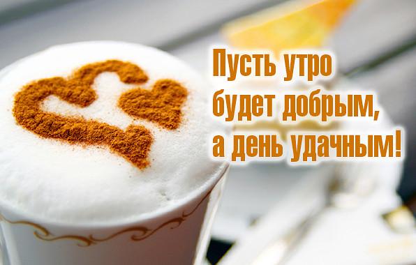 http://s5.uploads.ru/1pABH.jpg