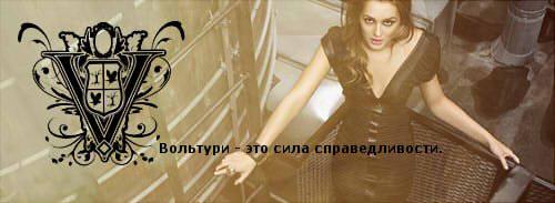 http://s5.uploads.ru/25MTE.jpg