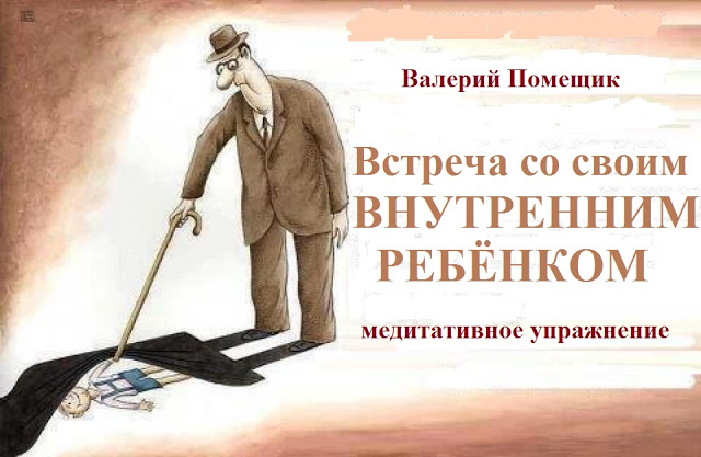 http://s5.uploads.ru/2zcWX.jpg
