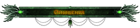 http://s5.uploads.ru/3EKXb.png