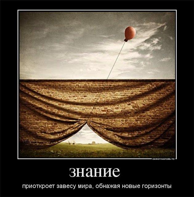 http://s5.uploads.ru/3LkeE.jpg