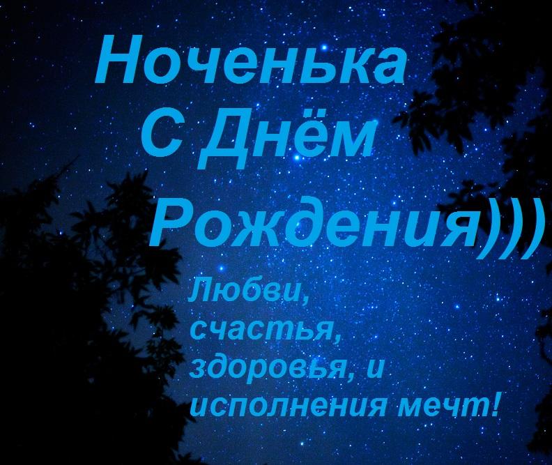 http://s5.uploads.ru/3RkuH.jpg