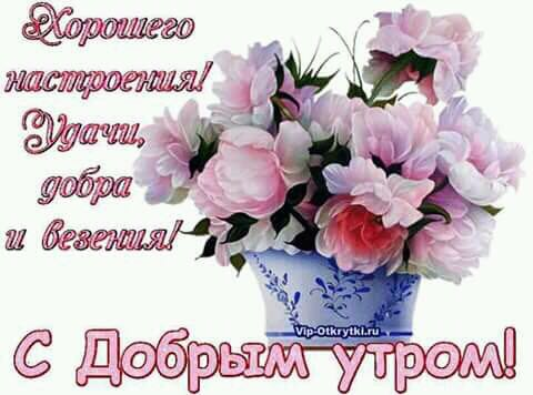 http://s5.uploads.ru/3Rnmf.jpg