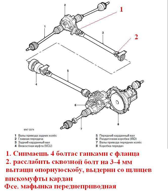 http://s5.uploads.ru/3ZLNJ.jpg
