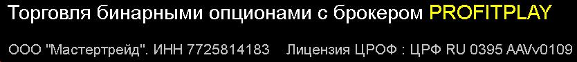 http://s5.uploads.ru/3upXN.png
