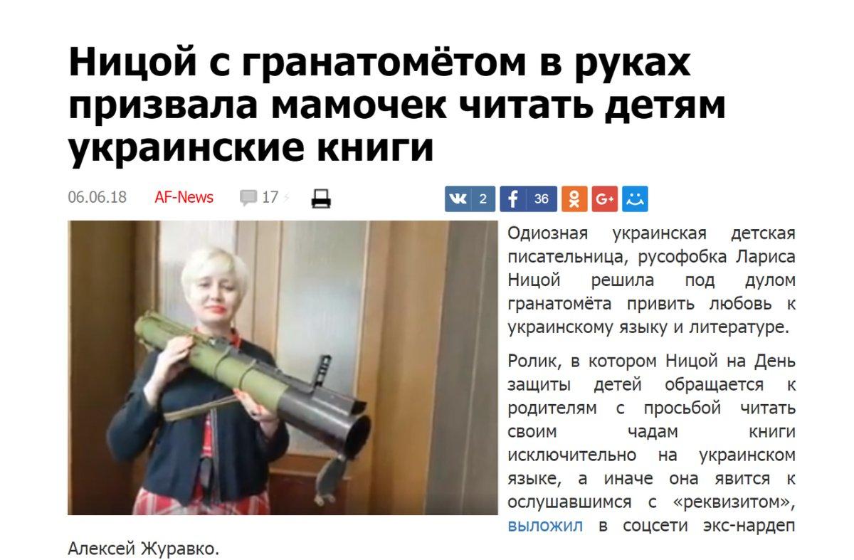 http://s5.uploads.ru/4Dv3P.jpg