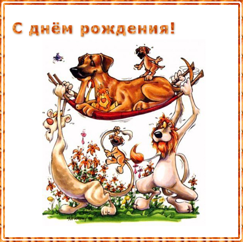 http://s5.uploads.ru/4YDzI.jpg