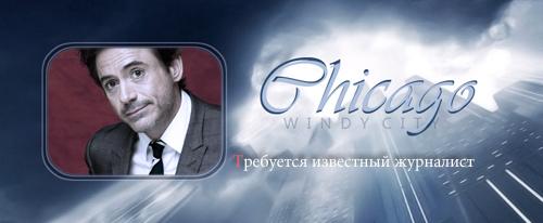 http://s5.uploads.ru/4ePJX.jpg