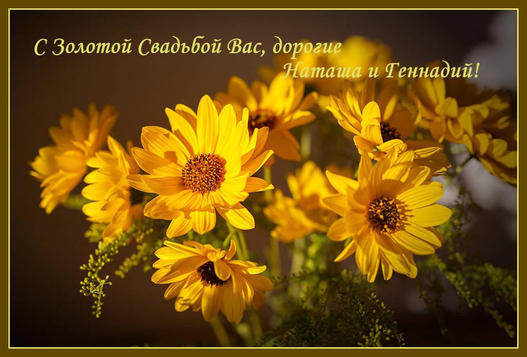 http://s5.uploads.ru/4xXyp.jpg