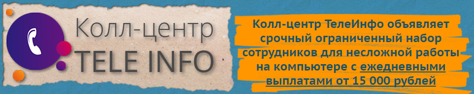 http://s5.uploads.ru/53XUj.png