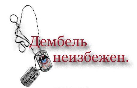 http://s5.uploads.ru/5CAgT.jpg