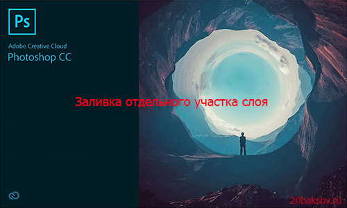 http://s5.uploads.ru/5a3bY.jpg