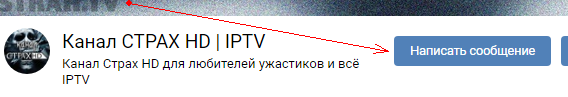 http://s5.uploads.ru/5ehvO.png