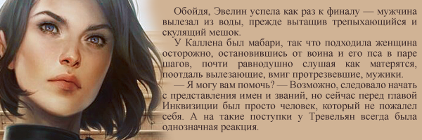 http://s5.uploads.ru/5ejQA.png