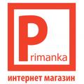 http://s5.uploads.ru/62pd9.png