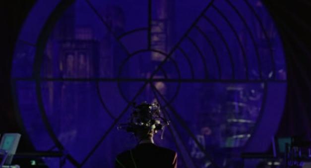 Бэтмен. Сага о Рептоидах.