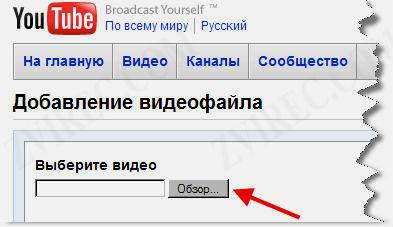 http://s5.uploads.ru/6XzFj.jpg