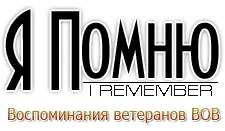 http://s5.uploads.ru/6l5Ev.jpg