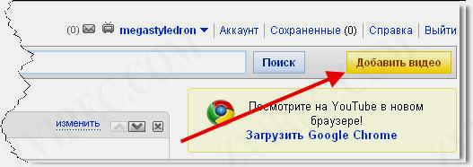 http://s5.uploads.ru/6smlR.jpg