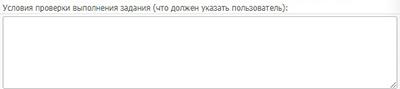 http://s5.uploads.ru/7ZTMU.jpg
