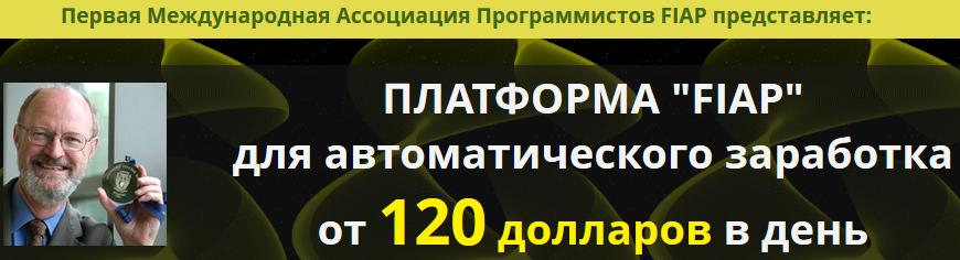 http://s5.uploads.ru/8AJXr.png