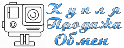 http://s5.uploads.ru/94Ngy.png