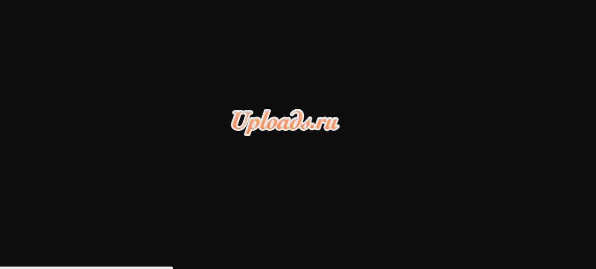 http://s5.uploads.ru/97IkP.png
