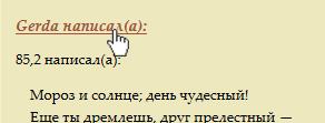 http://s5.uploads.ru/AD5TW.jpg