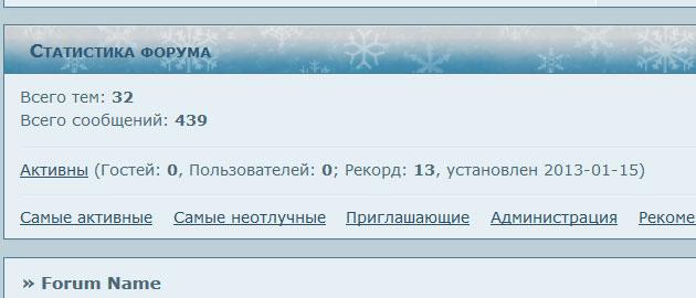 http://s5.uploads.ru/AWusc.jpg