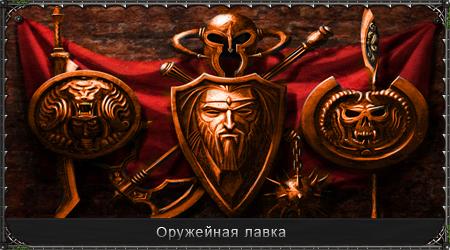 http://s5.uploads.ru/ApDcm.jpg