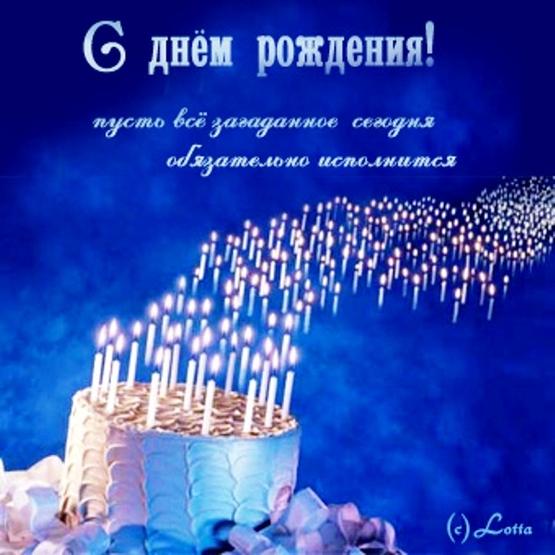 http://s5.uploads.ru/Ar0IH.jpg
