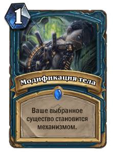 http://s5.uploads.ru/B7XQE.png