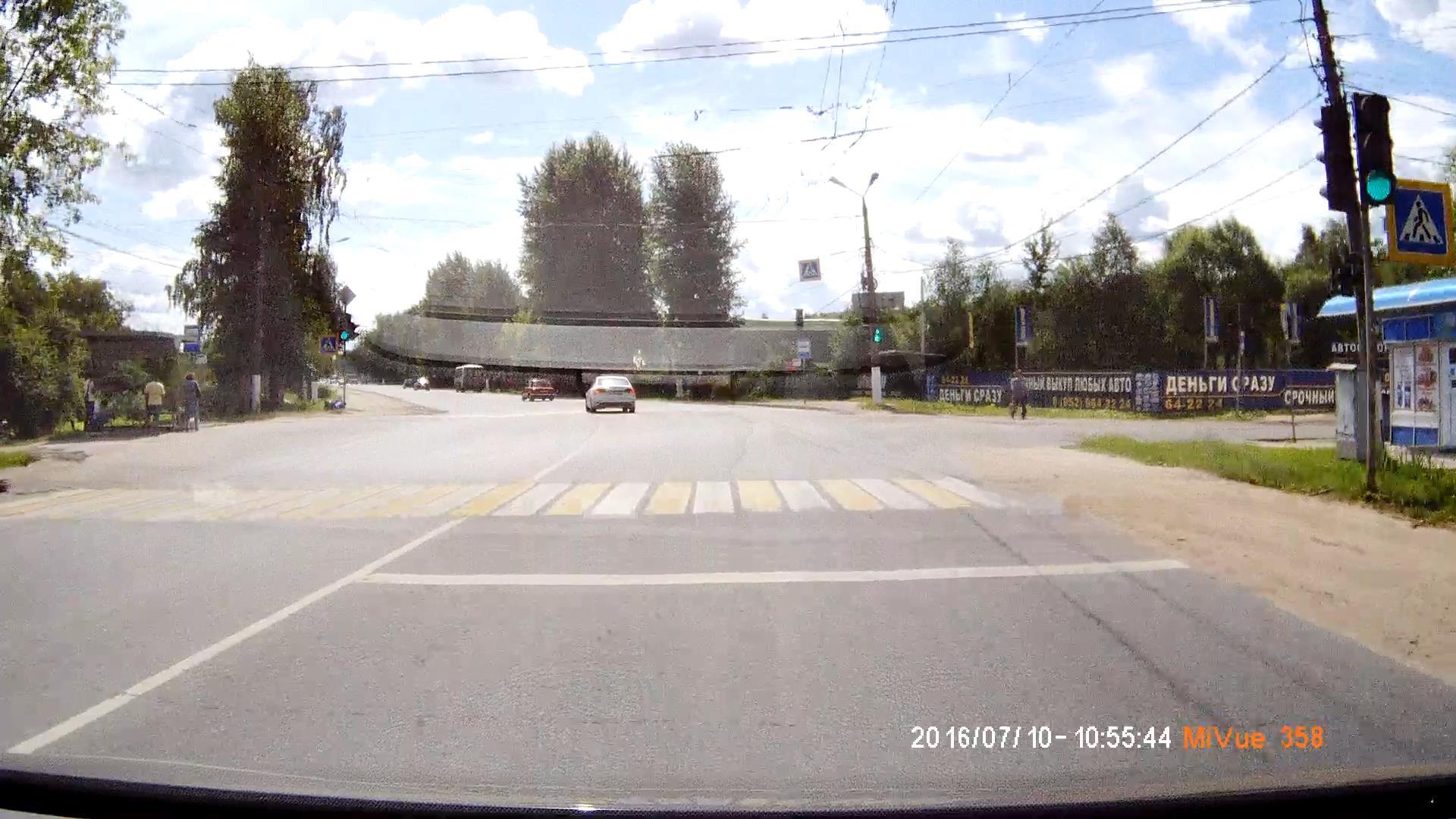 http://s5.uploads.ru/BHSa3.jpg