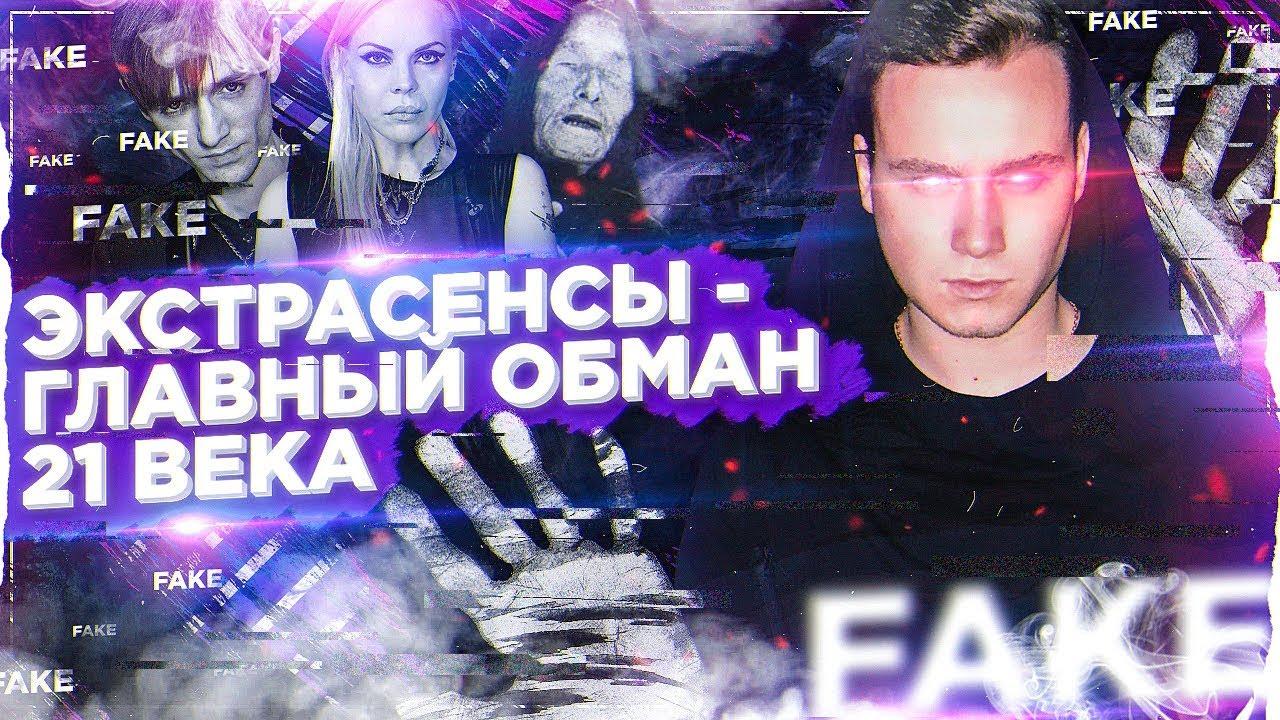 http://s5.uploads.ru/BaTF8.jpg