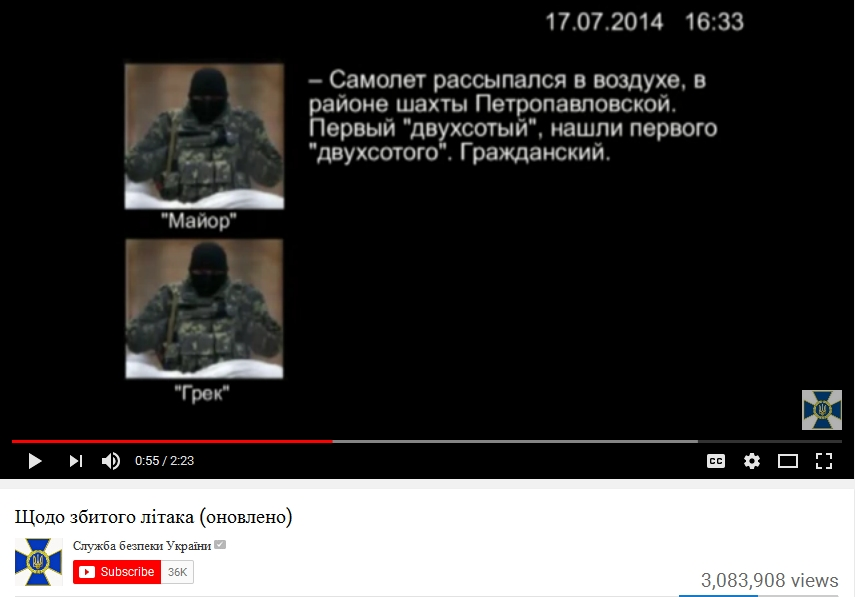 http://s5.uploads.ru/BdHKA.jpg