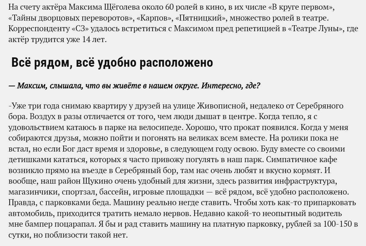http://s5.uploads.ru/BfSk1.png