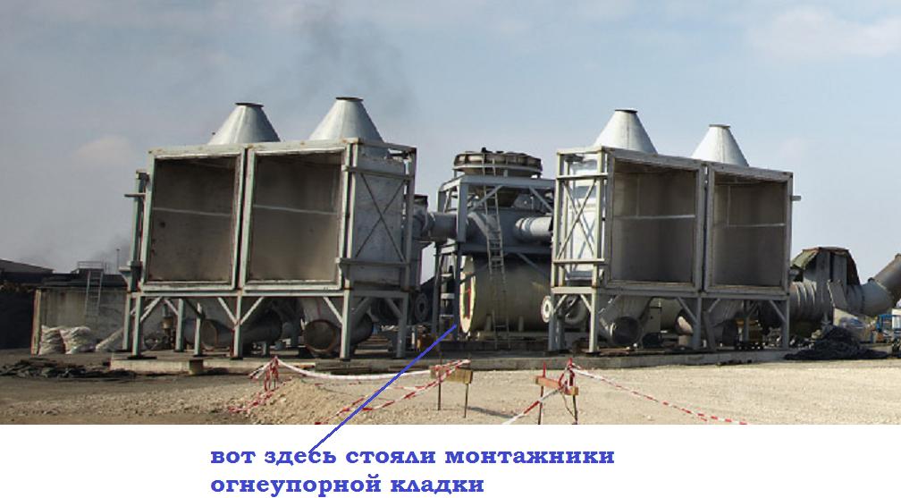 http://s5.uploads.ru/C2yWY.png