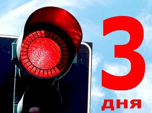 http://s5.uploads.ru/CHOfP.jpg