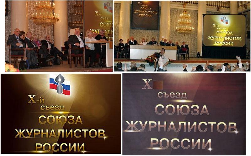 http://s5.uploads.ru/Ci9L4.jpg